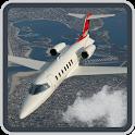 Planes Live Wallpaper icon