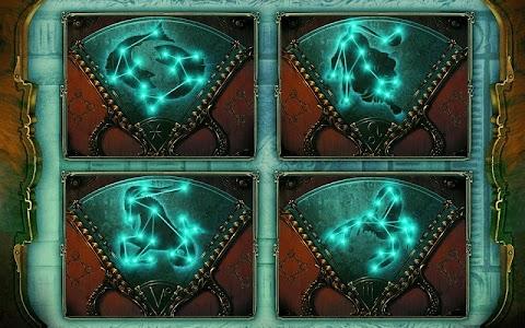 Dark Tales: Buried Alive Free screenshot 7
