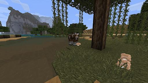 Start Craft screenshot 2