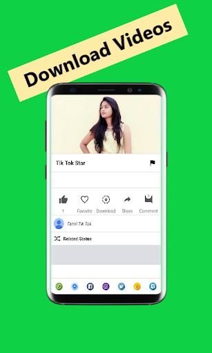 Tik Tok App Download Telugu : download, telugu, ✓[2021], Telugu, Videos, Android, Download, [Latest]