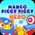 ANGRY HERO MANGOES icon