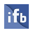 iFB - Invite all to Events and Pages v4