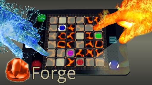 BGC: 2 3 4 Player - Fun Party 1.8.4 screenshots 5