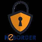 NoBorder VPN - Fast & Secure