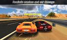 screenshot of City Racing 3D