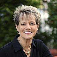Kathleen Gage