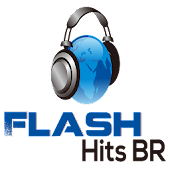 Flash Hits BR