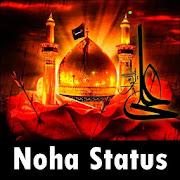 Noha Status