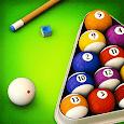 Pool Clash: 8 Ball Billiards & Top Sports Games icon