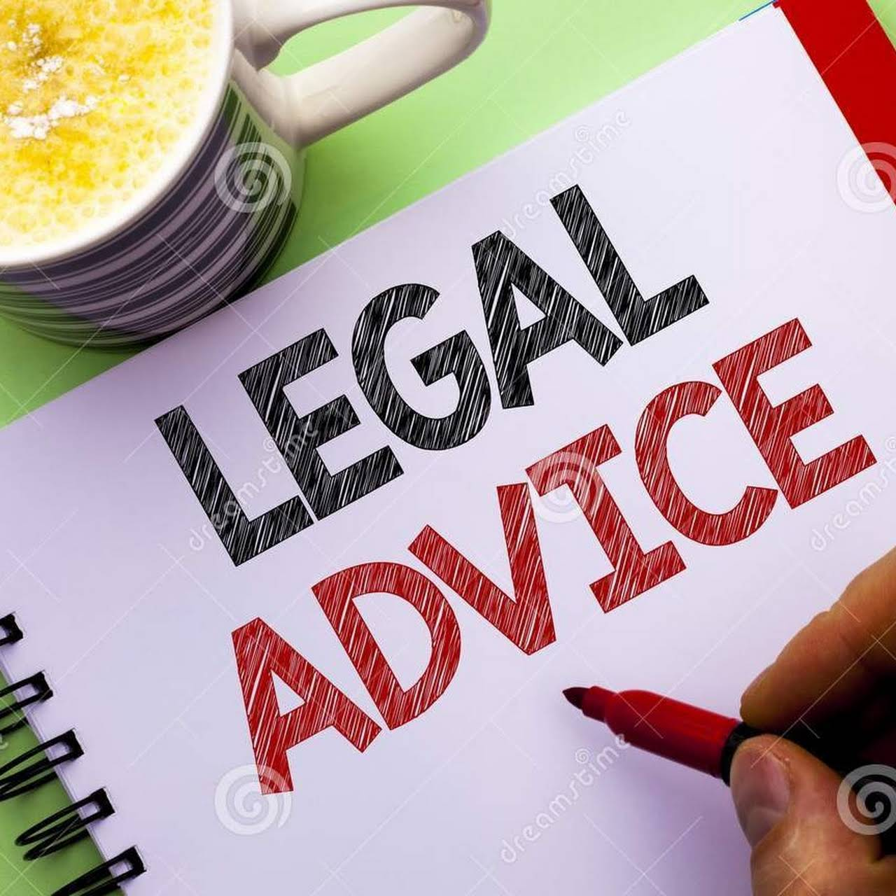 Advocate Mukesh Solanki & Co  | Lawyers, Solicitors & Legal
