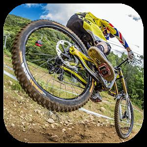 Mountain Bike for PC and MAC