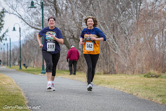Photo: Find Your Greatness 5K Run/Walk Riverfront Trail  Download: http://photos.garypaulson.net/p620009788/e56f71666