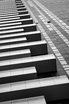 Pianoforte verticale di Alessandro Marani