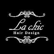 La chic Hair Design 公式アプリ