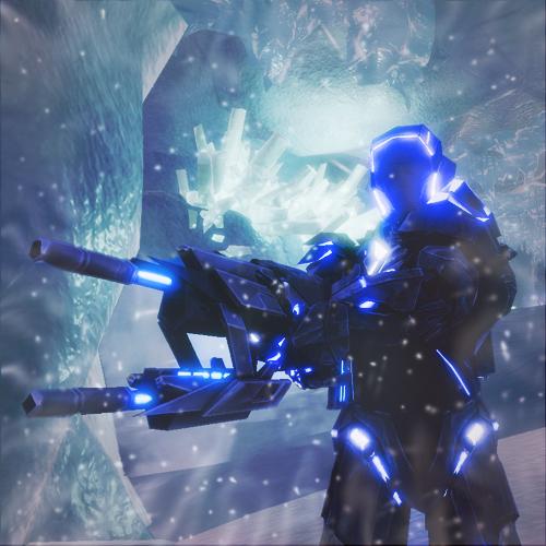 「凍てついた深淵」の攻略とおすすめ装備