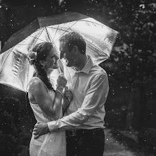Wedding photographer Jakub Viktora (viktora). Photo of 22.07.2015