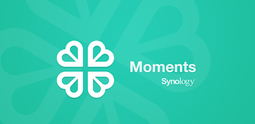 Synology Moments - Apps on Google Play