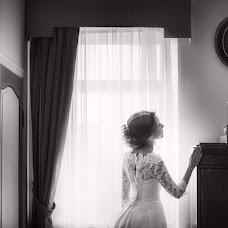Wedding photographer Zoya Pavkina (ZoyaPavkina). Photo of 26.03.2015