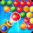 Fruits Shooter logo