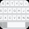 Emoji Keyboard 7 - Cute Sticker, GIF, Emoticons