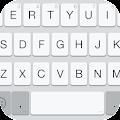 Emoji Keyboard 7 - Cute Sticker, GIF, Emoticons download