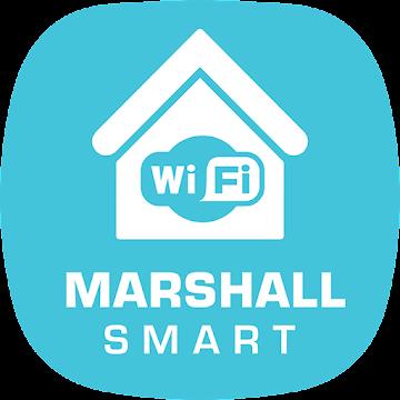 Marshall Smart