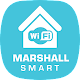 Download Marshall Smart For PC Windows and Mac
