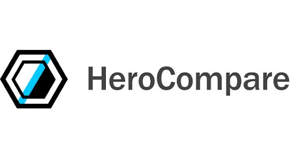 HeroCompare