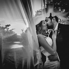 Fotógrafo de bodas Manuel Del amo (masterfotografos). Foto del 10.11.2018
