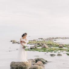 Wedding photographer Olesya Ukolova (olesyaphotos). Photo of 18.09.2016