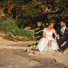 Wedding photographer Ari Hsieh (AriHsieh). Photo of 13.08.2017