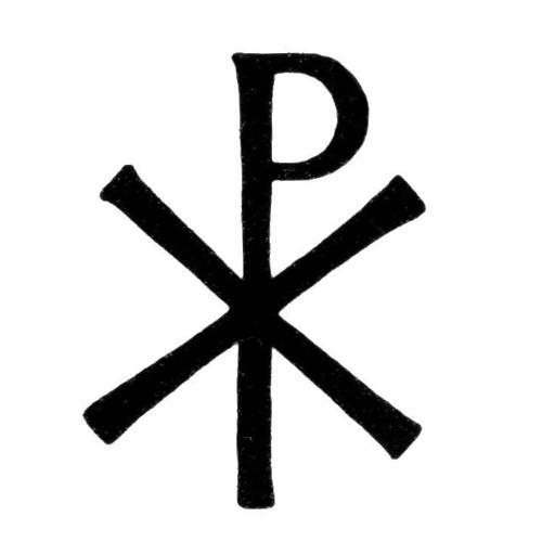 Шутки и юмор первых христиан