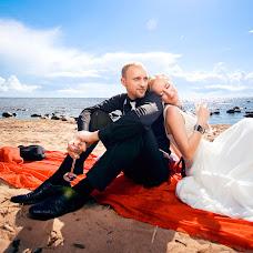 Wedding photographer Evgeniya Kolo (EugeniaKolo). Photo of 03.01.2014