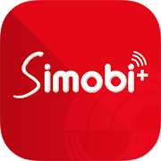 App SimobiPlus Mobile Banking APK for Windows Phone
