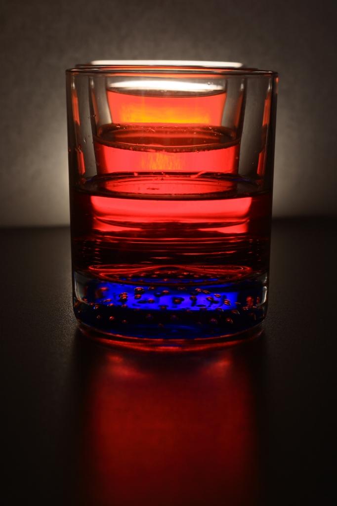 Bevi responsabilmente di Isa18