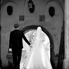 Wedding photographer Pawel Kostka (kostka). Photo of 20.03.2015