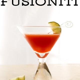 Fusioniti Martini