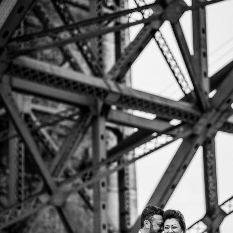 शादी के फ़ोटोग्राफ़र Tim Ng (timfoto). 22.03.2018 का फोटो