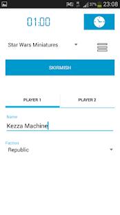 [ASE] Liens Play Store pour Assault sur l'Empire ZJlZSEZfVoXU8MmhftiZ5Pdpe5wi0DnoR69NrZaHJgCE1Bcg5npWv5DPi2pSvX5acA=h310