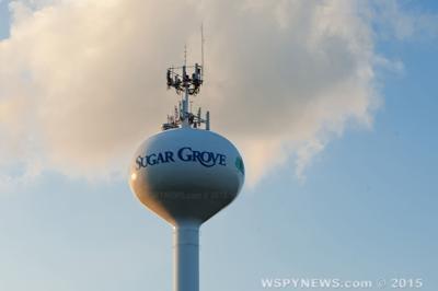 Sugar Grove, IL-HandyManny Custom Window Well Covers