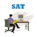 SAT Vocabulary Test