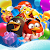 Angry Birds Blast file APK for Gaming PC/PS3/PS4 Smart TV