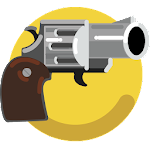 Shoot & Drink - Premium v1.0
