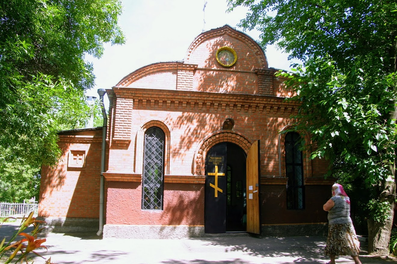 https://sites.google.com/site/istoriceskijtaganrog/staroe-kladbise/casovna-nad-mogiloj-starca-pavla