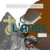 L'Anse Road Church of Christ