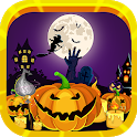 Halloween Hidden Objects icon