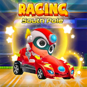 Fun Toons Race
