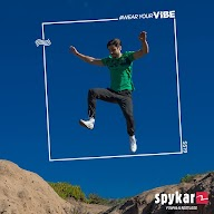 Spykar photo 10