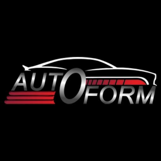 Autoform file APK for Gaming PC/PS3/PS4 Smart TV