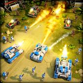 Tải Art of War 3 miễn phí